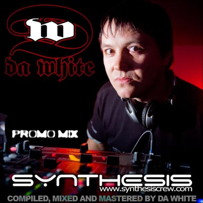 Synthesis DJ Set